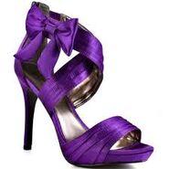 Purp Heels 3