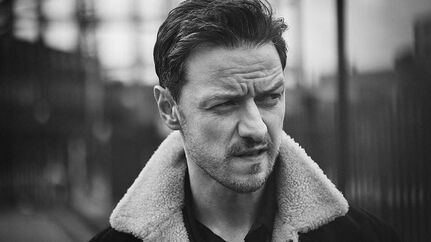 Rs 1024x576-170113084015-1024.James-McAvoy2-Mr-Porter-Kf.11317
