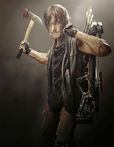 File:Daryl-Season-4-Promo-Photo-daryl-dixon-35092328-737-948.jpg