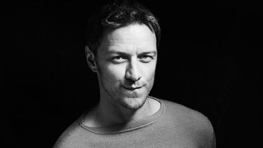 4734250-james-mcavoy-wallpapers