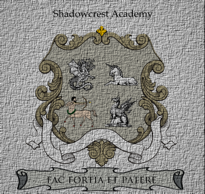 File:Academy Crest.png
