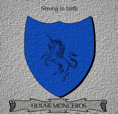 File:House Monceros Crest.png