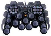 PS4-Controller-concept