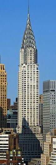 250px-Chrysler Building.png