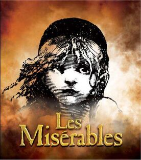 Les Miserables pic