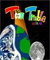 Thumbnail for version as of 17:40, May 20, 2010