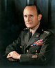 Alfred M. Gruenther (GEN) (1)