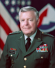 Richard H. Thompson (GEN - AMC)