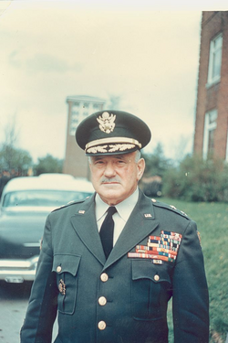 Ernest N. Harmon (MG)