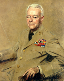 J. Lawton Collins (GEN1)
