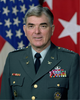 Nathaniel R. Thompson (LTG1)