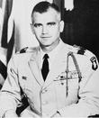 William C. Westmoreland (MG - 101st Airborne Division)