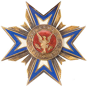 https://vignette.wikia.nocookie.net/theworldsmilitaryhistory/images/0/0d/Mollus_Medal1.png/revision/latest/scale-to-width-down/340?cb=20120128104321