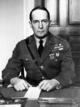Douglas MacArthur (GEN1)