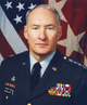 William W. Crouch (GEN)
