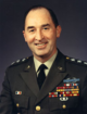 Arthur S. Collins, Jr. (LTG)