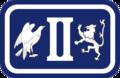 II US Corps