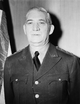 William S. Knudsen (LTG)