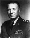 Russel L. Vittrup (LTG) (1)