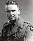 Maxwell D. Taylor (MG - 101st Airborne Divison)