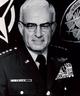 Bernard W. Rogers (GEN - NATO)