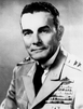 Louis W. Truman (MG)