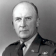 William H. S. Wright (LTG)