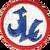 Japan Logistical Command (created 8.24.50)