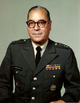 George V. Underwood, Jr. (GEN)