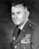 Robert L. Fair (MG)