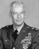 Paul L. Freeman (MG)