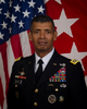 Vincent K. Brooks (GEN - USARPAC)