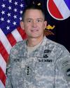 Daniel B. Allyn (GEN - FORSCOM)