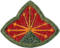 Antiaircraft Command - Southern Defense Command