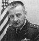 Henry A. Miley, Jr. (MG)