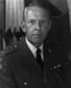 William E. DePuy (GEN)