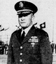 Harvey H. Fischer (LTG-2)