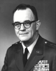Walter E. Lotz, Jr. (MG)