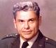 Jack C. Fuson (LTG)