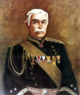 Samuel B. M. Young (MG)
