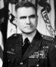 William A. Knowlton (MG - USMA)