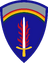 US Army Europe