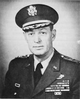 Edwin J. Messinger (LTG)