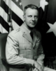 James L. Richardson, Jr. (LTG) (1)