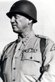 George S. Patton, Jr. (LTG)
