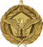 Defense Meritorious Service Medal (medal only)