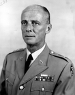 Edwin H. J. Carns (MG) (1)