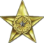 Silver Star (medal only)