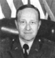 Donald R. Keith (MG)