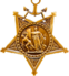Medal of Honor, Navy (medal only)